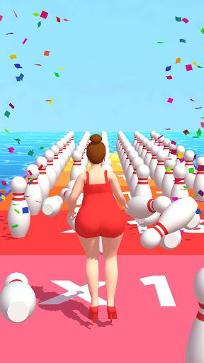 Fat Race screenshots 14