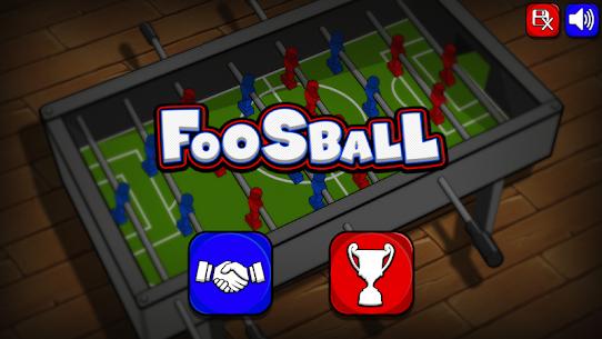 Foosball Street Edition Baixar Última Versão – {Atualizado Em 2021} 1