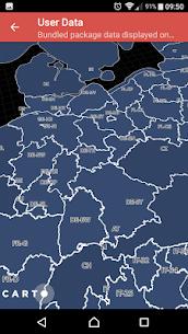 Advanced Map 2