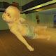 Scary Baby in Yellow Dark House para PC Windows
