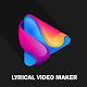 Lyrical Video Status - Kayra Photo Video Status Download for PC Windows 10/8/7