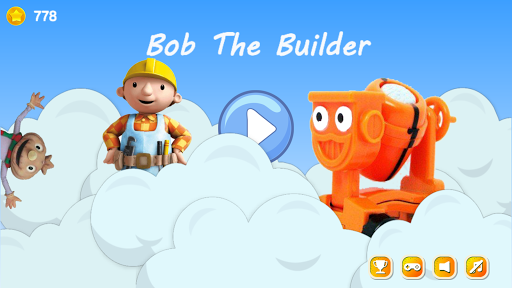 Bob The Builder 3.1.14-1059 screenshots 1