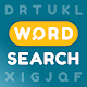 Word Search - Learn Languages para PC Windows