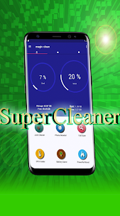 magic clean  Apps For Pc – Video Calls And Chats – Windows And Mac 2