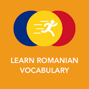 Learn Romanian Vocabulary | Verbs, Words & Phrases