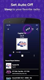 Radio FM 7