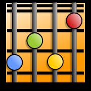 Mandolin Chord Cracker