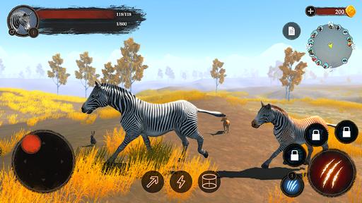 The Zebra  screenshots 6