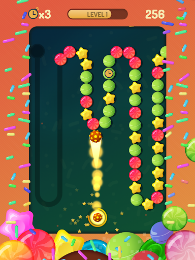 Ball Shoot! 1.2.4 screenshots 14