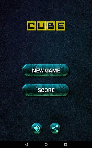 cube screenshot 3