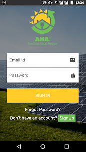 AHA Solar  Apps For Pc – Windows And Mac – [free Download In 2020] 1