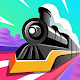 Railways Apk
