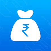 Instant Personal Loan App in India-Cashbull