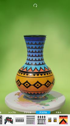 Let's Create! Pottery 2 - 陶芸ゲームのおすすめ画像4