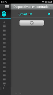 Control Remoto Panavox 1.01.016 Screenshots 1