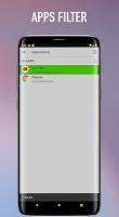 Lion Vpn - Free & Secure Fast & Unlimited VPN