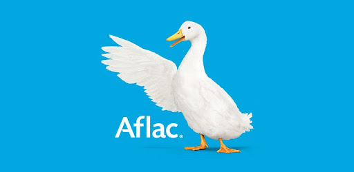 www.myaflac.com login