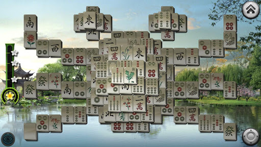 Mahjong Infinite 1.1.7 screenshots 11