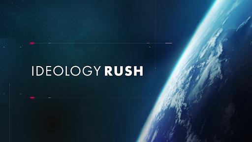 Ideology Rush - Political simulator  screenshots 1
