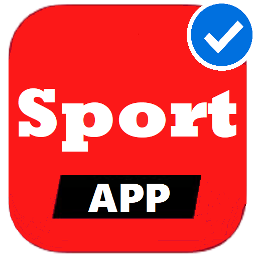 MOBILE SPORTS | RESULTS FOR TIPICO & GUIDE icon
