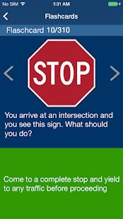New York DMV Permit Test Prep 2020 - NY
