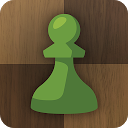 Chess - Play and Learn