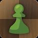 チェス - 遊びと学び