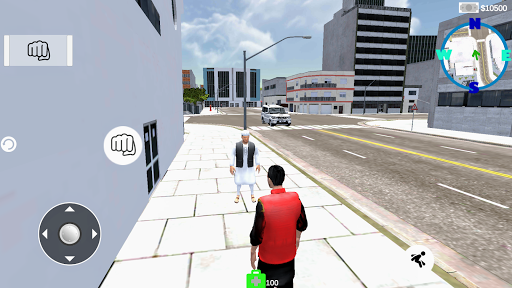 Gangster India 1.0 screenshots 3