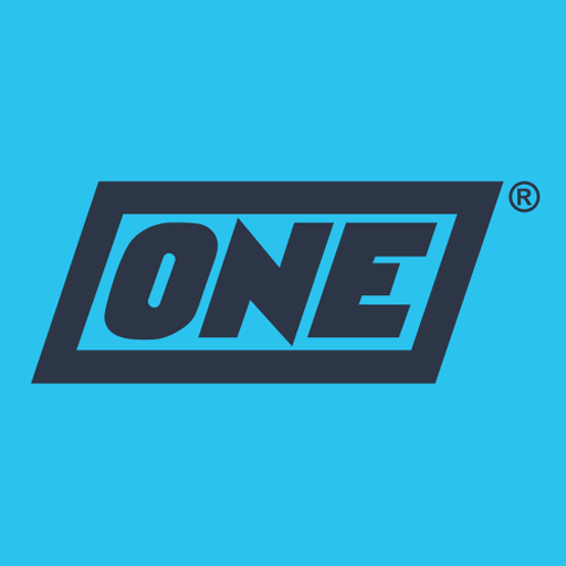 Fitness One icon