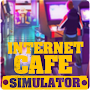 Internet Cafe Simulator icon