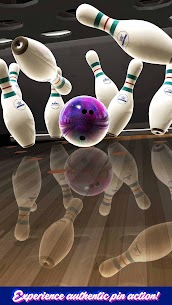Bowling Go! – Best Realistic 10 Pin Bowling Games 5