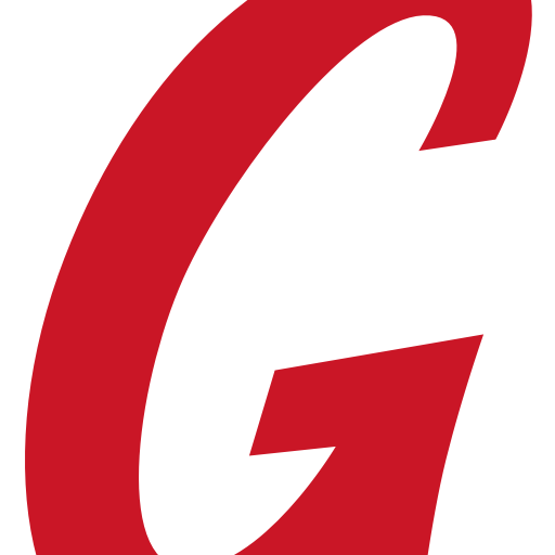 Gerbes