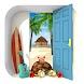 Island 無人島からの脱出 - 新作・人気アプリ Android