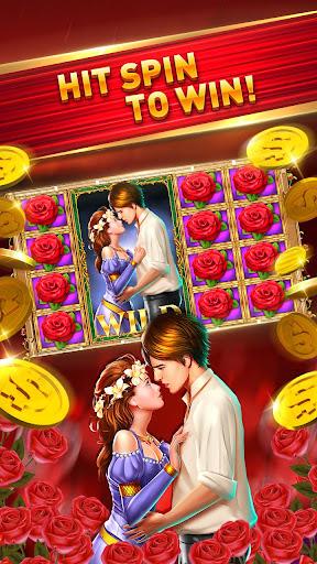 Royalu00a0Slots 2019:u00a0Free Slots Casino Games apkdebit screenshots 8