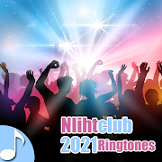 Dance Ringtones 2021