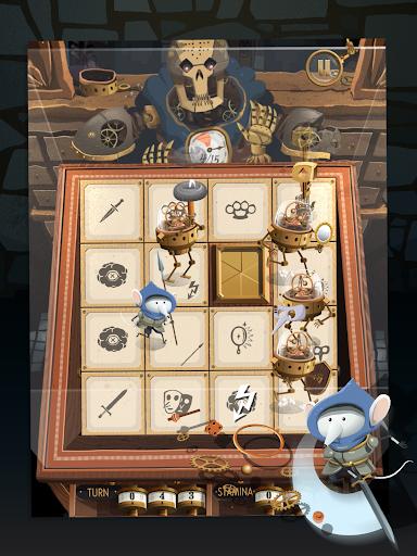 Maze Machina android2mod screenshots 7
