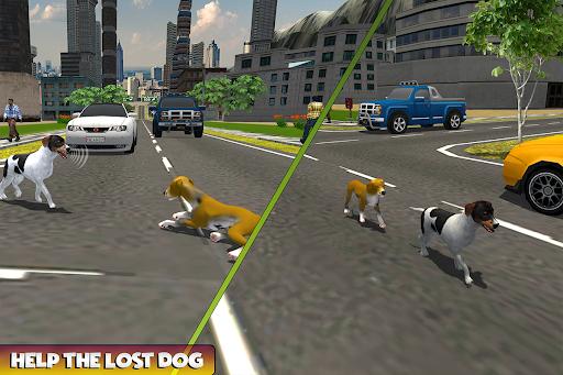 Help The Dogs 3.1 screenshots 19