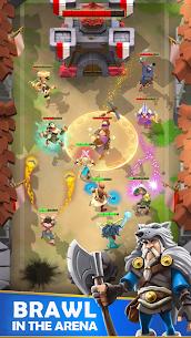 Darkfire Heroes 1.22.0 5