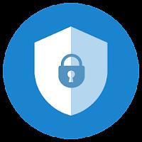 Шлюз (Smart App Protector)
