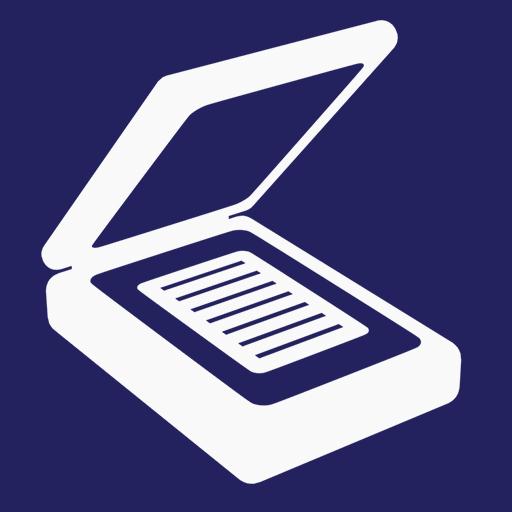 Escaner PDF Gratis OCR – Prime PDF Scanner