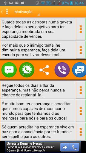 1000 Mensagens (Português)