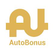 AutoBonus Loyalty Program