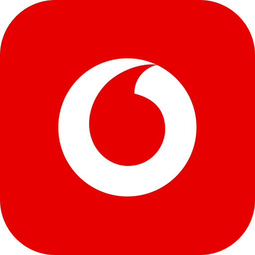 MeinVodafone For PC Windows (7, 8, 10 and 10x) & Mac Computer
