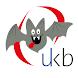 UKB Blutspende - für Bonn und die Region