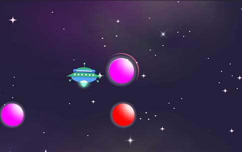 Big – Small 2.0 Download APK Mod 2