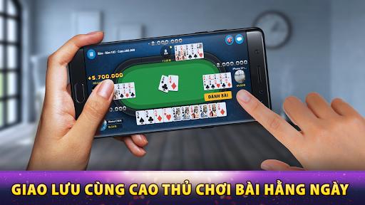 WEWIN (Weme, beme) Vietnam's national card game 4.3.81 Screenshots 7