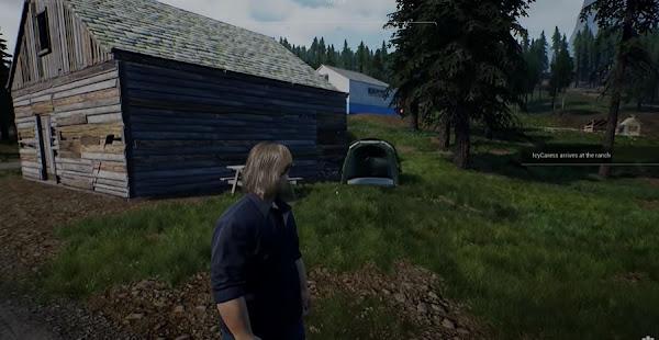Ranch Simulator & Farming Simulator tips apk