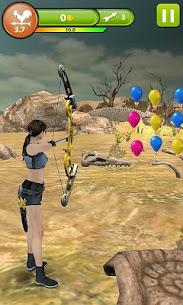 Archery Master 3D Mod Apk 3.3 (Unlimited Money) 4
