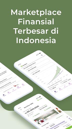 Bareksa - Investasi Reksadana & SBN Online  screenshots 1