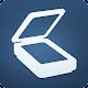 Tiny Scanner Pro: PDF Doc Scan für PC Windows